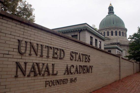 naval-academy-annapolis