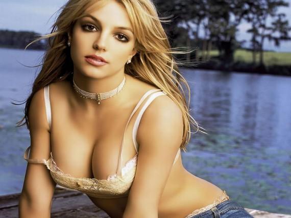 -Britney-britney-spears-33448831-1024-768