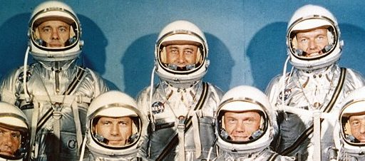 Scott Carpenter, Second American To Orbit Earth, Dead At 88