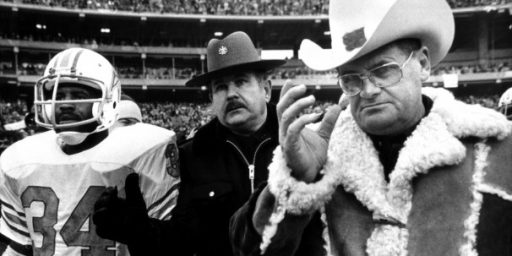 Bum Phillips Dead at 90
