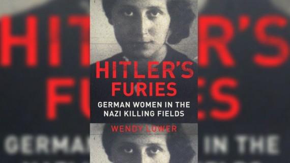hitlers-furies-women-nazis