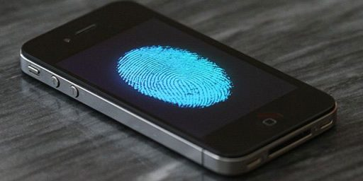 Apple Fixing iOS 7 'White Screen of Death'