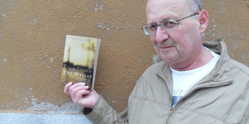 Norman Geras, 1943-2013