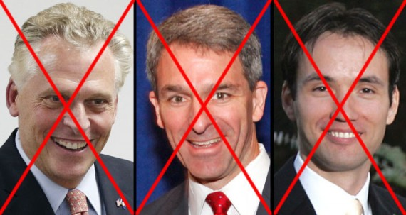 virginia-governor-2013-none-of-the-above-richmond-times-dispatch