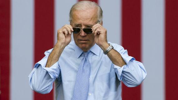 Biden Sunglasses