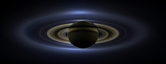 Cassini One