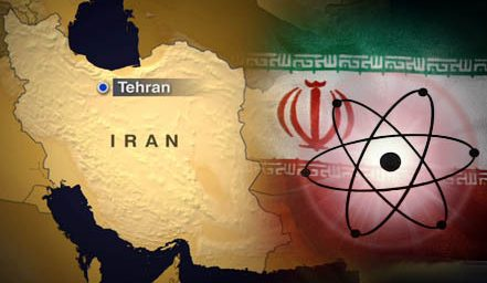 Iran's Nuclear Program And The Incentives Created By U.S. Policy