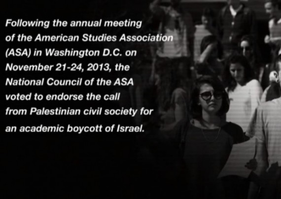 ASA-boycott-Israel