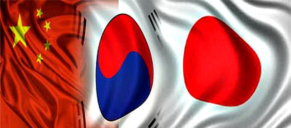 Korean sex gif