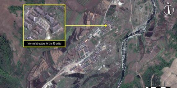 North-Korea-Kwanliso-16-Amnesty-International