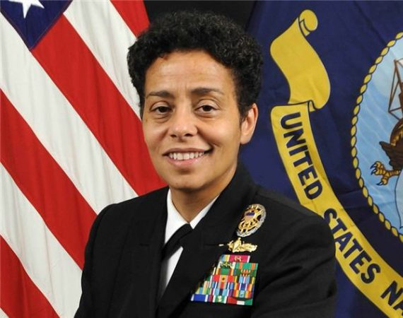admiral-michelle-howard-navy-first-woman-four-star