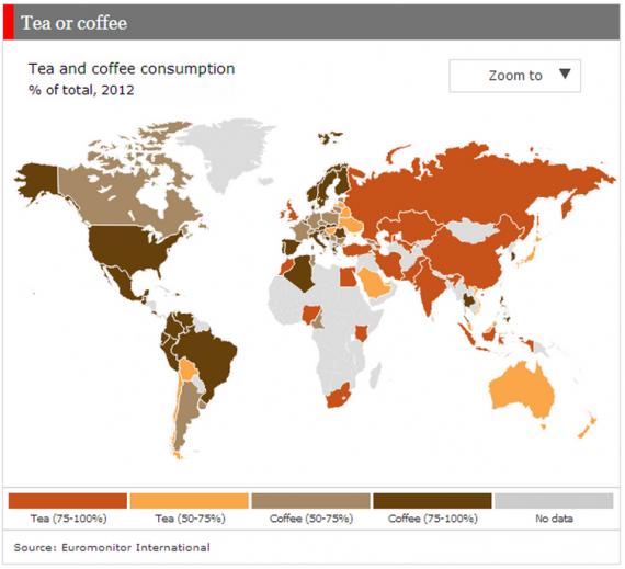 coffee-world-tea-world