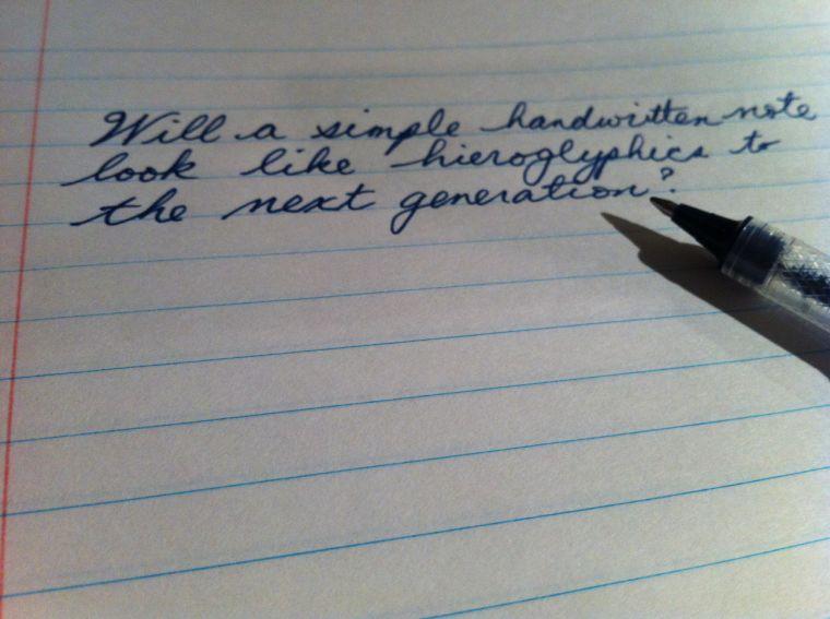 cursive-handwriting-pen
