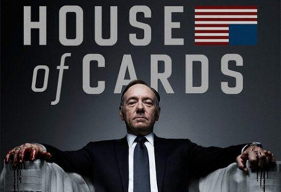 houseOfCards21