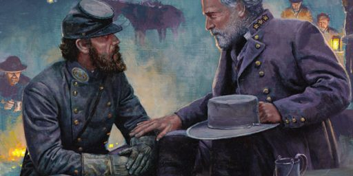 US Army Honors Confederate Generals