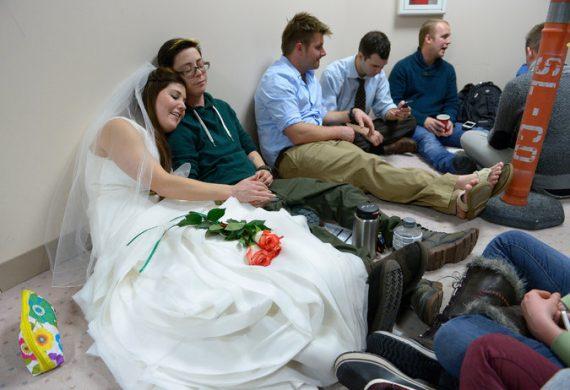 Utah Same Sex Marriages