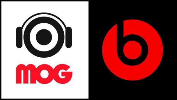beats-mog