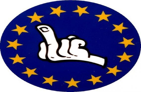 fuck-the-EU