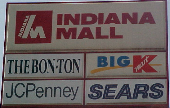 sears-jcpenney