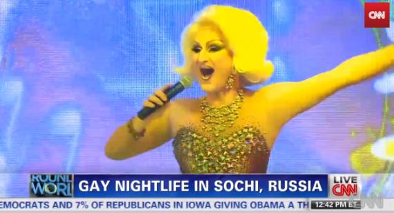 sochi-gay-nightclub