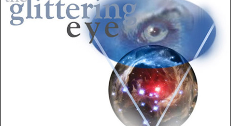 Glittering Eye Turns 10