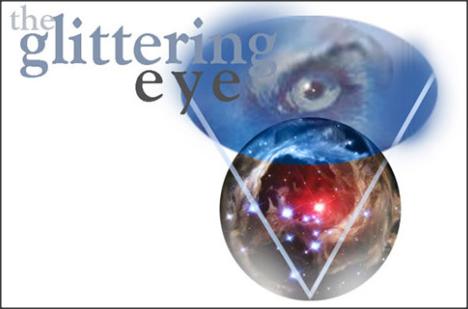 Glittering-Eye.png