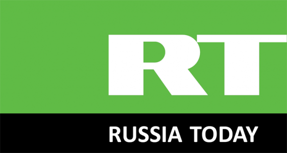 Russia_Today_Logo