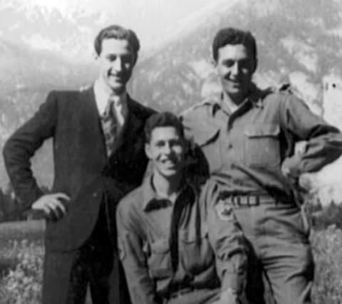 frederick-mayer-1945