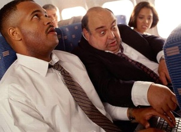 airline-middle-seat
