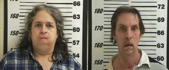 Utah Telephatic Rape