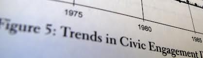 civic-engagement