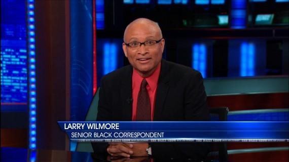 larry-wilmore