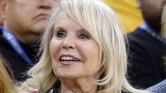 shelly-sterling