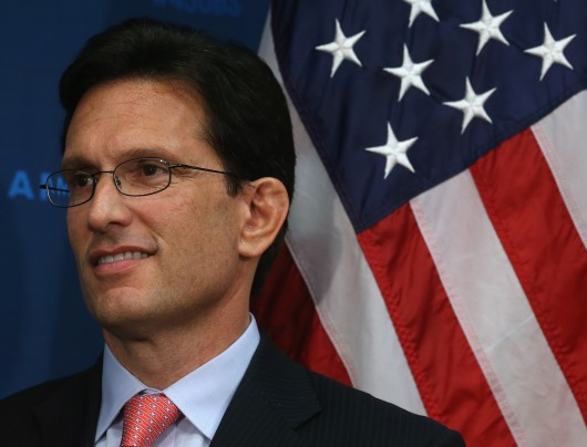 eric-cantor-flag-loses-primary