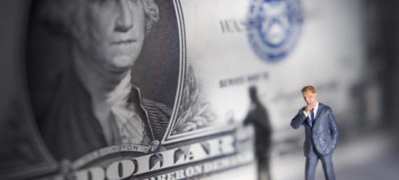 pay-compensation-raise