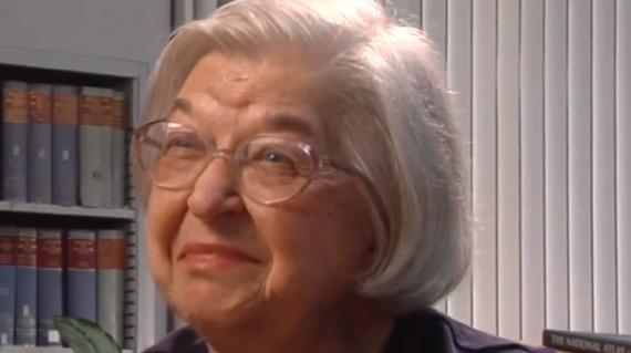 stephanie-kwolek-kevlar-inventor