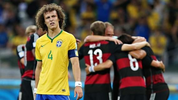 brazil-germany