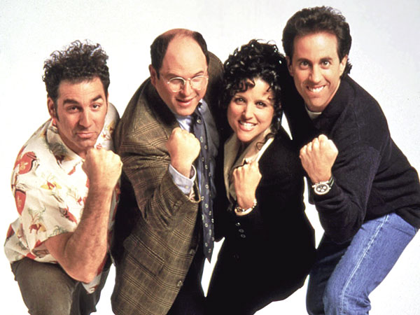 seinfeld-turns-25
