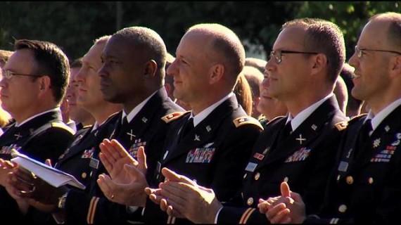 army-war-college-graduation-2014