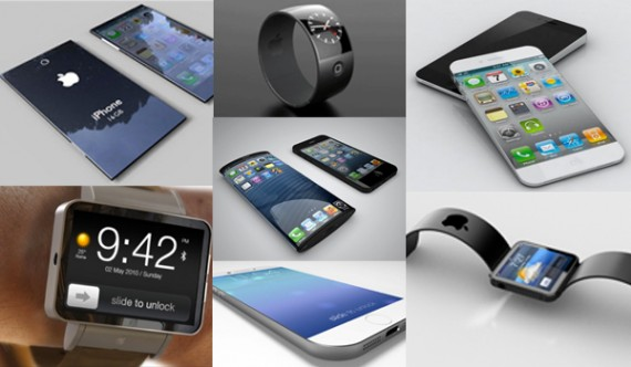 iPhone-6-iwatch