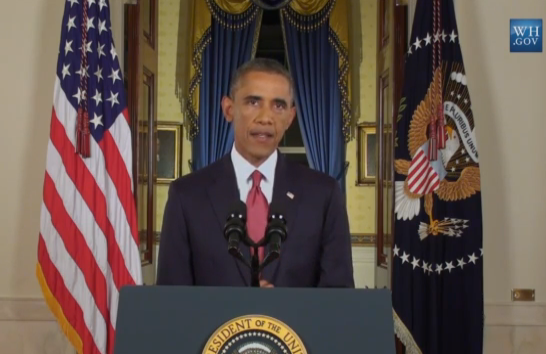 obama-isil-speech