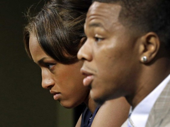 ray-rice-janay-rice