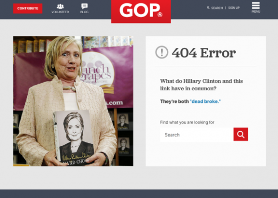 RNC-404-page
