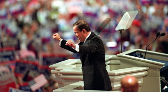 pat-buchanan-1992-republican-convention-speech