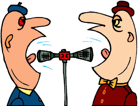 argument-cartoon-yelling