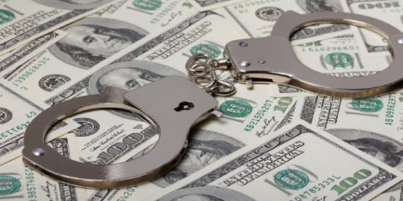 police-money-handcuffs