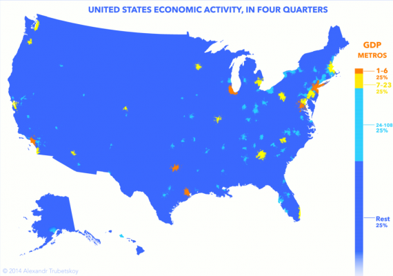 us-economic-activity-four-quarters