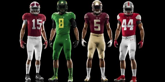 college-football-playoff-2015-nike-uniforms