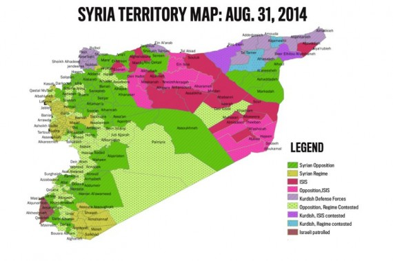 syria-territory-map-20140831