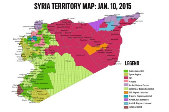 syria-territory-map-20150110